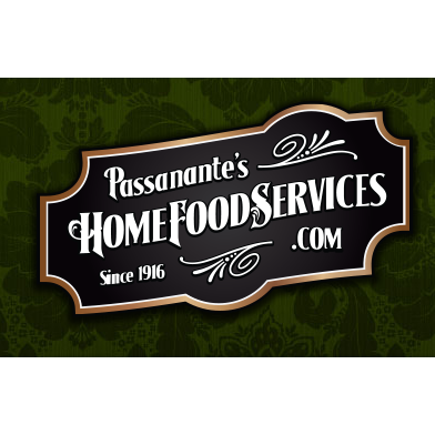Passanante's Home Food Services