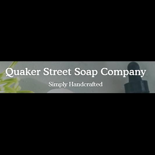 Quaker Street Soap Company