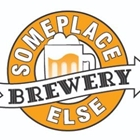 Someplace Else Brewing