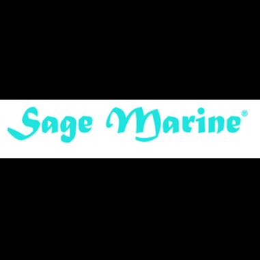 Sage Marine