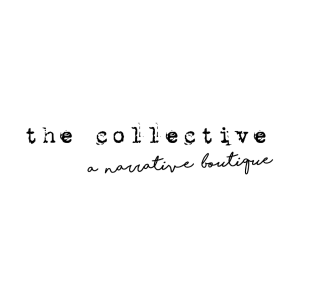 The Collective- A Narrative Boutique