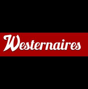Westernaires