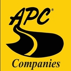 APC Companies