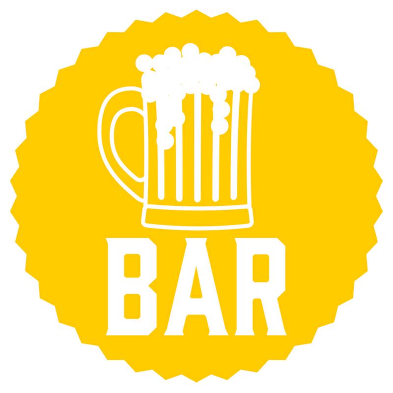 Beer & Wine Kiosk