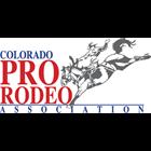 Colorado Professional Rodeo Association