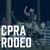 CPRA Rodeo (Ages 5 & under) General Seating - Lap Seating - WEB
