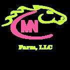 MNC Farm, LLC