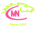 MNC Farm, LLC