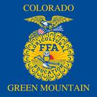 Green Mountain High School - FFA