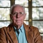 Glen Keller - Steering Committee Member