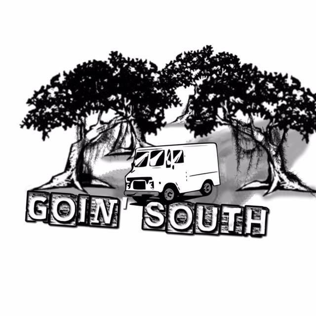 Goin' South