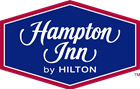 Hampton Inn - Denver West Federal Center