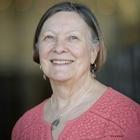 Jacki Paone - Director, CSU Extension