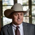 Jeff Keller - Steering Committee Member