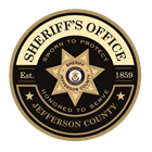 Jeffco Sheriff's Department