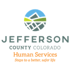 Jeffco Human Services