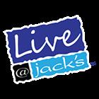 Live@Jack's