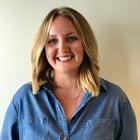 Mindy Nelon - Steering Committee Member