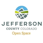 Jeffco Open Space