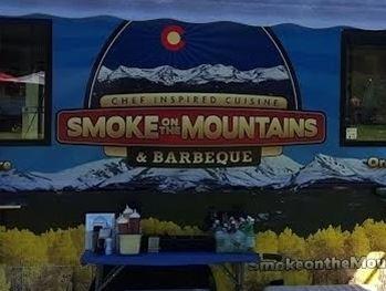 Smoke on the Mountains BBQ