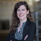 Erin Smith - Vendor Coordinator