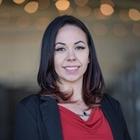 Kirstin Brown - Volunteer Coordinator
