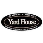 Yardhouse Colorado Mills