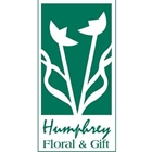 Humphrey Floral & Gift