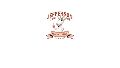 Jefferson County Fair Park