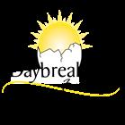 Daybreak Foods
