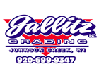 Gallitz Grading