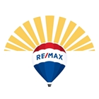 RE/MAX Shine - Jefferson