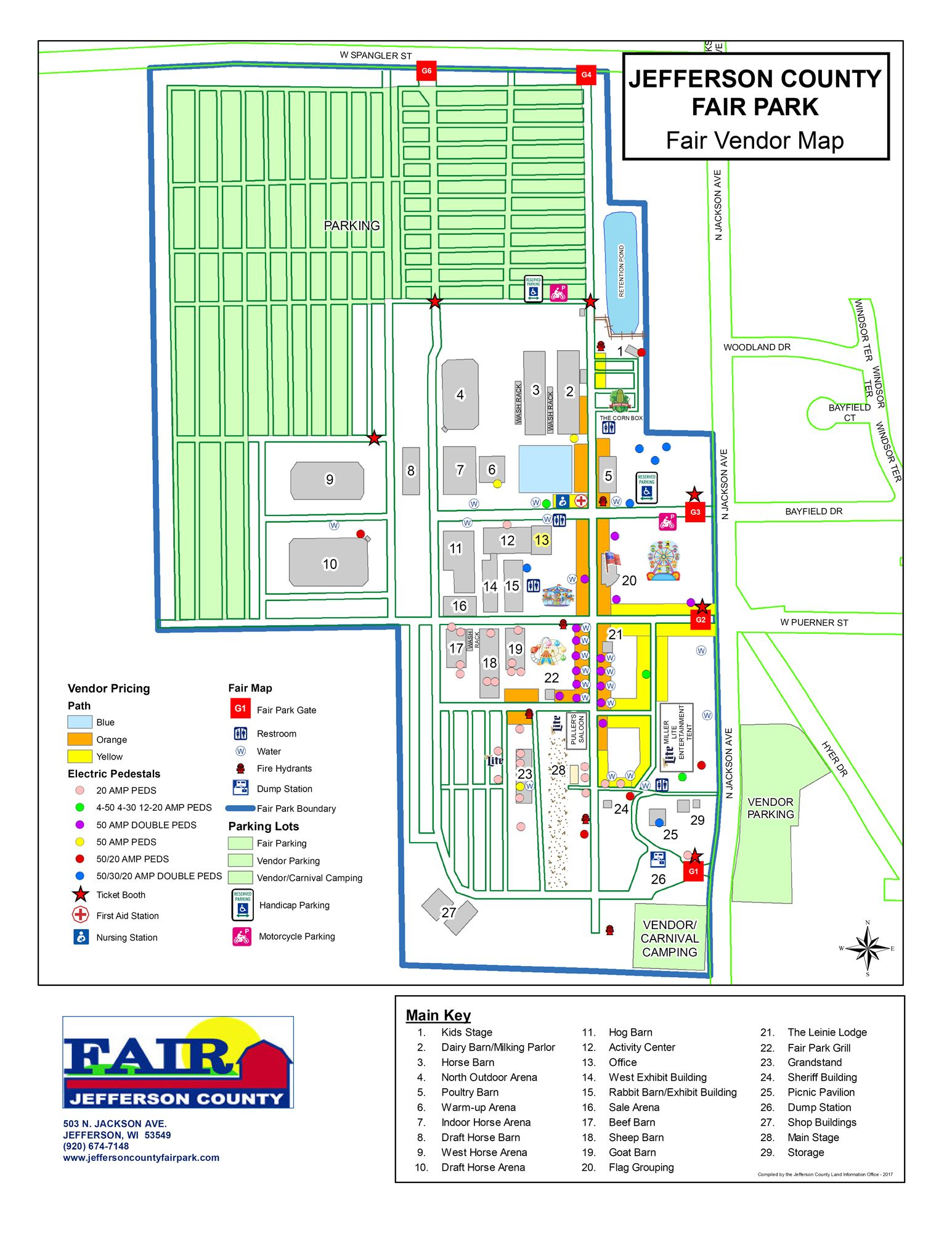 Vendors Fair Park Map on great trinity forest map, cedar fair map, dealey plaza map, houston map, union station map, arlington map, riverside international raceway map, plano map, detroit institute of arts map, oklahoma city fairgrounds map, college station map,