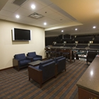 Interior of JPJ Suite Angle 4