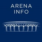 Arena info button
