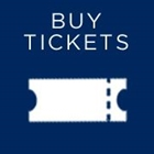 Buy Miranda Lambert Tickets Button