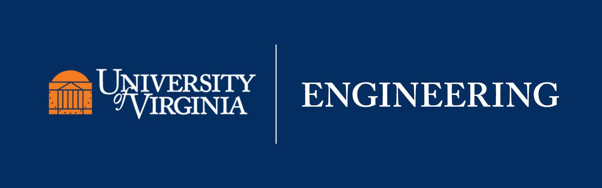 Engineering Fair Logo