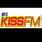 KISS FM 107.5