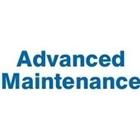 Advanced Maintenance