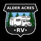 Alder Acres RV & Mobile Home Park