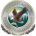 Cow Creek Umpqua Tribe
