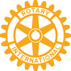 Greater Grants Pass Rotary
