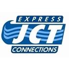 Josephine County Transit