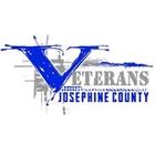 Josephine County Veterans