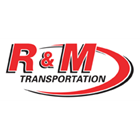 R & M Transportation