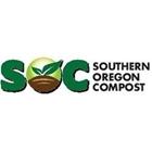 Southern Oregon Compost