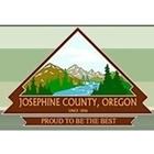 Josephine County Search & Rescue