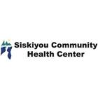 Siskiyou Community Health