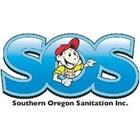 Southern Oregon Sanitation
