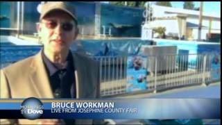 2015 Josephine County Fair